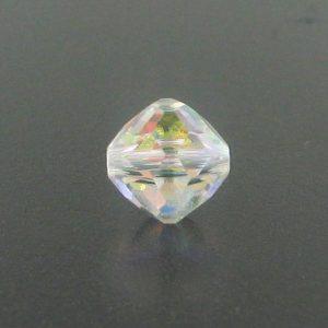5309- 6mm Bead Colors